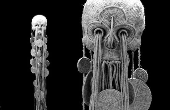 jim skull,caveiras,imagem caveira,skull sculpture,escultura de caveira,underconstruction blog