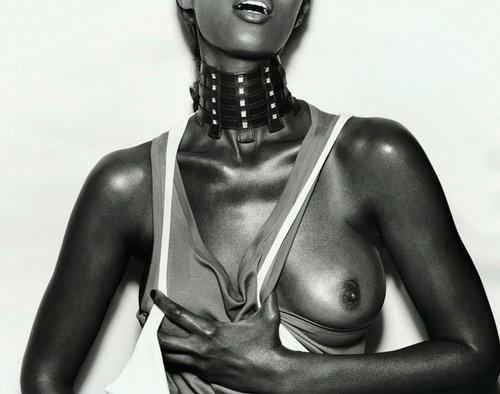 nudez,nu artistico,nudez erotica,fetich,fetish,fotografia pelada,fotgrafia nua, sexy nude pics,moodfetish,underconstruction blog