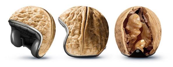 adesivos,adesivos capacete,capacete,adesivos divertidos,adesivos impressao,underconstruction blog,capacete decorado