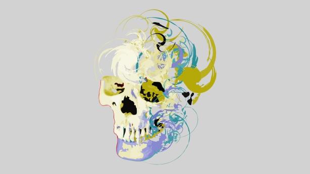 abstract skull,illustration,ilustracao caveira,caveira abstrata,caveiras,calavera,imagens de caveira,imagem de caveiras,fotos de caveiras,caveira mexicana,caveiras coloridas,caveira psicodelica,caveira desktop wallpaper,skull desktop wallpaper,cool wallpaper,underconstruction blog,skull images, skull, skull is cool, skull pic