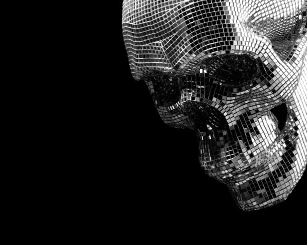 caveira espelho,caveira diamantes,caveiras,calavera,imagens de caveira,imagem de caveiras,fotos de caveiras,caveira mexicana,caveiras coloridas,caveira psicodelica,caveira desktop wallpaper,skull desktop wallpaper,cool wallpaper,underconstruction blog,skull images, skull, skull is cool, skull pic