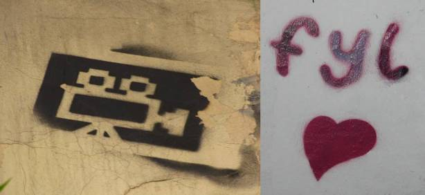 how to make stencil,como fazer stencil,stencil,street art,underconstruction blog,stencil art, arte urbana,