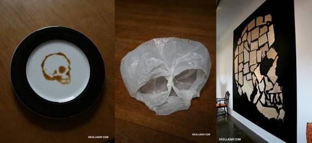 one skull a day,skull,skull image,skull illustration,ilustracao caveira,imagens caveiras,caveiras mexicanas,uma caveira por dia,underconstruction blog,caveiras diferentes