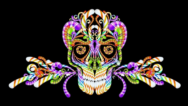 caveiras,calavera,imagens de caveira,imagem de caveiras,fotos de caveiras,caveira mexicana,caveiras coloridas,caveira psicodelica,caveira desktop wallpaper,skull desktop wallpaper,cool wallpaper,underconstruction blog,skull images, skull, skull is cool, skull pic