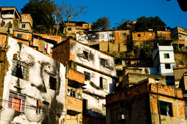 JR street art, street art,stencil,graffiti,JR,arte de rua,street art paris,underconstruction blog,street art rio janeiro,graffiti rio janeiro