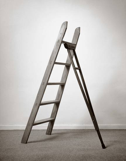 chema madoz, photography,photoshop,non photoshop,creative pics,fotografia sem photoshop,underconstruction blog