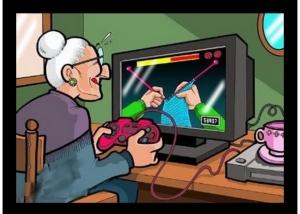 game,on line games,jogos viciantes,passa tempo,joguinhos viciantes,underconstruction blog