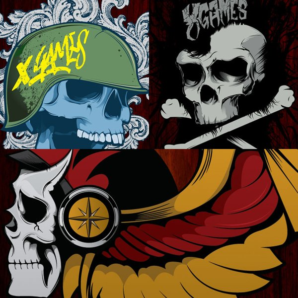 joshua smith skulls,caveiras,imagens de caveiras,calaveira,desenhos de caveiras,design,designer,underconstruction blog,skull images,skull pics,skull is cool