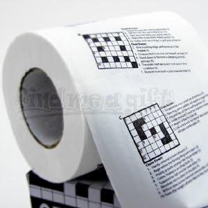 papel higienico personalizado,papel higienico divertido,engracado,para rir,design,criativo,toilet papper,funny,underconstruction blog