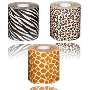 safari,oncinha,zebrinha,papel higienico personalizado,papel higienico divertido,engracado,para rir,design,criativo,toilet papper,funny,underconstruction blog