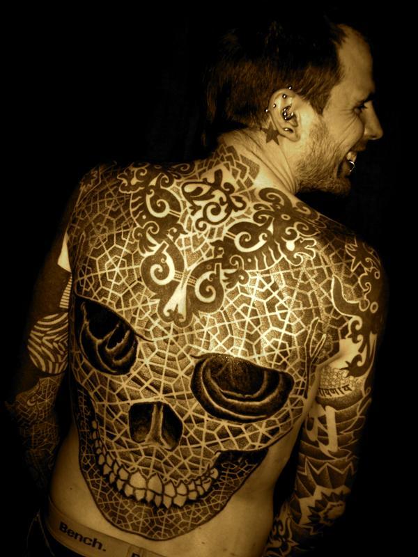 tomas-tomas,tomas tomas tattoo,dotwork,dotwork tattoo,tatuagem pontilhada,underconstruction blog,tattoo,tattoo draw