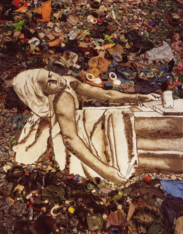 waste-land-documentario,documentario sobre vik muniz,waste land documenthary,underconstruction blog, indicado ao oscar