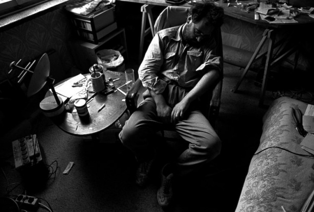 aidetico,abuso de drogas,viciado em heroina,ralf bruner,aids e heroina fotodocumentario,photodocumentary about aids and heroin,photography,fotografia,black and white,preto e branco,blog underconstruction
