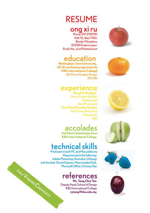 curriculum vitae inovador,curriculum vitae criativo,curriculum para designer,creative cv,blog underconstruction,curriculos