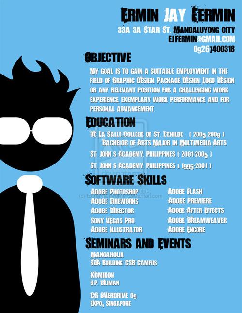 design grafico,curriculum vitae inovador,curriculum vitae criativo,curriculum para designer,creative cv,blog underconstruction,curriculos criativos