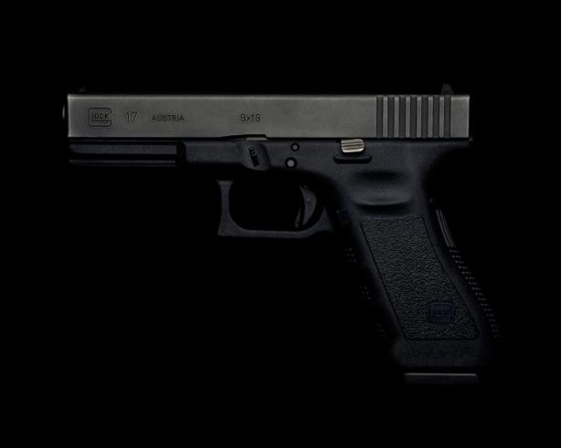 guido mocafico,fotografia,fotos,photography,guns,guns pics,fotos de armas,underconstruction blog