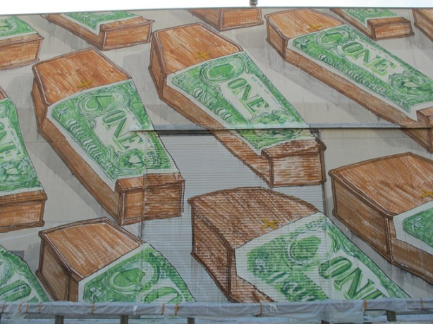 blu,blu graffiti,mural blu apagado,museu los angeles,underconstruction blog,street art,arte nas ruas