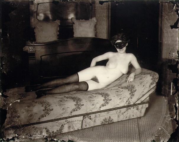 nudez,nu artitstico,fotos prostitutas antigas,storyville,e.j. bellocq,fotos antigas,prostitutas antigamente,fotografia,preto e branco,underconstruction blog