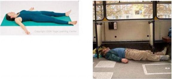 yoga e alcool,funny yoga,drunk people,funny pictures,fotos engracadas,divertido,underconstruction blog