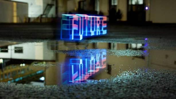 ipad light painting,dentsu london,ipad,luz do ipad,stop motion,underconstruction blog