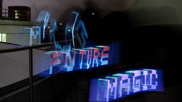 ipad light painting,dentsu london,ipad,luz do ipad,stop motion,underconstruction blog