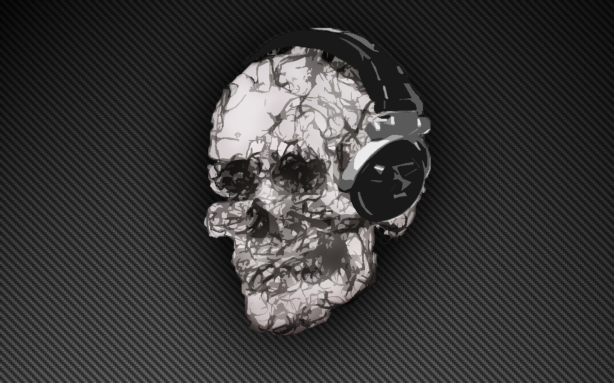 skull wallpaper desktop background imagem caveira,caveiras,imagens de caveiras,skull is cool, underconstruction blog, design, skull illustration
