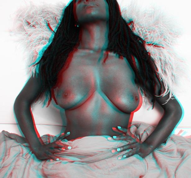 3D boobs,nudez artistica em 3d,3d,sensual,fetiche,fetish,underconstruction blog, nu artistico,artistic nude
