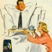machismo propagandas antigas