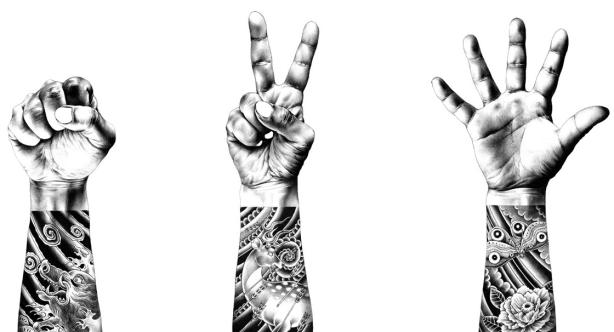 calaveira,caveira,imagens de caveira,desenho,hiperrealismo,hakuchi,tattoos e caveiras, skulls, skulls and tattoos,drawing, illustrations, skull images, oriental,desenhos caneta esferografica,