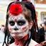 fotos curitiba zombie walk