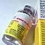 uso de ketamina para cura da depressão