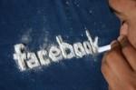 diesel clothes lança campanha estilo facebook onde os consumidores podem curtir as roupas na vida real,publicidade facebook,facebook marketing estrategias, promovendo sua empresa com facebook