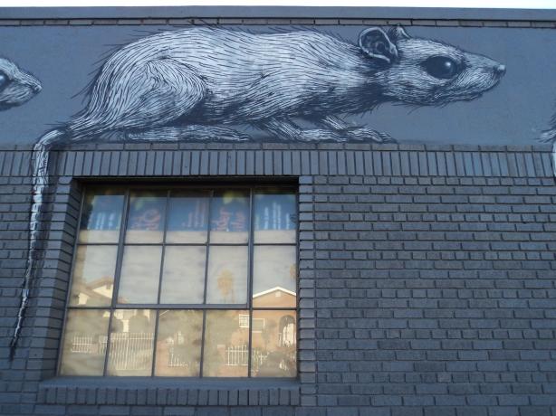 roa street art graffitti, stencil roa, arte nas ruas, graffiti, graffiti de animais, animal graffiti, dead animal draws, desenhos animais mortos, graffiti inspiração, tattoo inspiration, inspiração tattoo, arte urbana, urban street art, Roa graffiti, grafiteiro belga Roa, zoológico na ruas em grafite