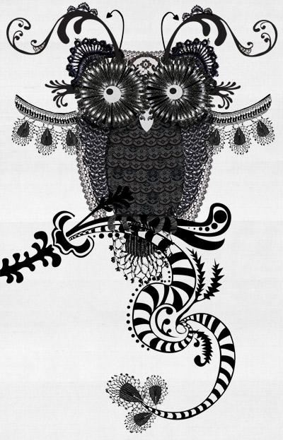 victoria topping ilustraçoes e colagens inspiradas em música, dj art work,imagens de caveiras,caveiras,imagem de caveira,skull images,colagem de caveiras, skull collage, skull illustration, voodoo art work, design gráfico inspirado em música, desenhos de caveiras, montagem caveira, tattoo inspiration, art work inspiration, calaveras, digital art work,inspiração para tatuagem,design gráfico,graphic design,skull is cool