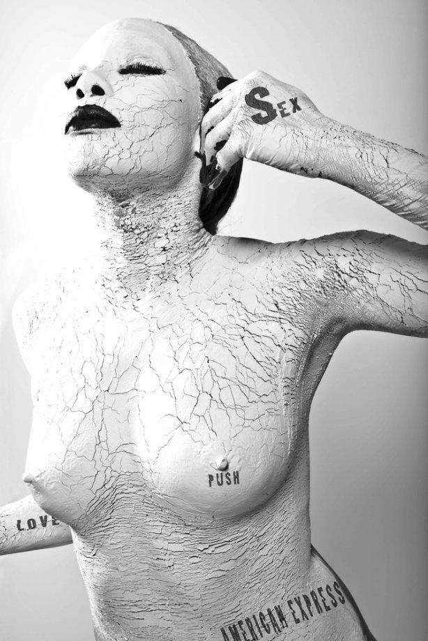 philippe shangti fotografia, fotografia de moda com drogas e sexo, drug and sex fashion photography, fotos de moda inspiracao, sexo drogas e fetiche em fotografia, fetish